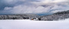 Winter Time (Carsten aus MK) Tags: sauerland landscape winter germany snow panorama clouds landscapephotography