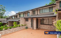 8/114-118 Crimea Road, Marsfield NSW