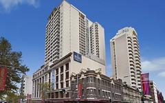 232/569 George Street, Sydney NSW