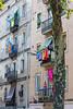 La Barceloneta (john weiss) Tags: barcelona barceloneta places spain