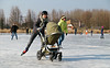Learn Young, Learn Fair (Hindrik S) Tags: ice iis ijspret iiswille winter lhiver 2018 sport skating skate skates redens ride reedride reed pram buggy babycarriage mother mem mum mam moeder shadow skaad shade schatten sal1650 sony1650mmf28dtssm people candid frou woman lady vrouw frau sonyphotographing sony sonyalpha a57 α57 slta57