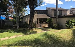 6/146 Chester Hill Road, Bass Hill NSW