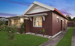 11 Camille Street, Sans Souci NSW
