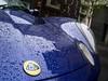 Lotus Elise 111S (Skylark92) Tags: great britain groot brittannië england engeland london londen lotus elise 111s verenigd koninkrijk united kingdom