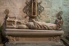 Cathédrale Saint-Étienne (Oric1) Tags: 22 canon côtesdarmor france jeanlucmolle oric1 saintbrieuc armor armorique breizh bretagne brittany catholique cathédrale eos