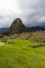Machu Picchu 55