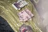 201712231119190331 (whitelight289) Tags: 婚攝 白光 婚攝白光 whitelight photography 結婚 午宴 台中 薇格國際會議中心 新秘 titi 婚禮紀錄 婚禮紀實 三義 fhotel hybai