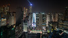 A Night In Mongkok (Gerald Ow) Tags: geraldow hongkong sony a7rm2 a7rii fe1635mm f4 za oss mongkok nightphotography cityviewhotel 旺角 香港 九龍半島 zeiss kowloon ngc