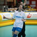 TGI2017_NationsCup_Women_Pool_ItalyA-ItalyU21_DSandoz_028