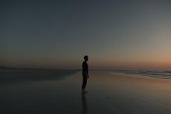 (Rob Chiu) Tags: sonya7rmkii 24mm14l canon unitedarabemirates uae dubai rak shoot lincoln navigator sunset