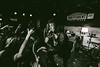 DEAD! - 100 Club - London - 01-02-18-70 (whenthehornblows) Tags: dead 100club london londongigs livemusicphotography livemusic livereview joephotolive joedick wthb wthbcrew wthblows whenthehornblows