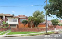 46 Wolseley Street, Bexley NSW