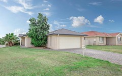 2 Diamond Circuit, Rutherford NSW