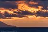 _7502709 (yxj900) Tags: sunset tramonto isoladelba piombino