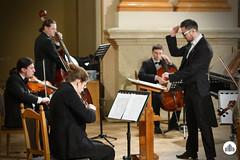 Denys Zhdanov (Collegium Musicum Management) Tags: collegiummusicum organhall orchestra classic music concert