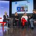 Vuelven los T+ de Casa de América en una jornada que gira en torno a la pregunta: ¿Qué sabemos de la transformación digital? Para más información: www.casamerica.es/sociedad/que-sabemos-de-la-transformaci...