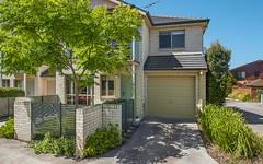 10/3-5 Turner Road, Berowra Heights NSW