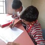 Marathi Week  (3)