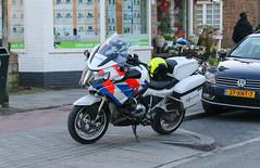 Dutch police BMW R1200rt (Dutch emergency photos) Tags: politie police polizei policia politi polis bmw r 1200 rt r1200 1200rt r1200rt motor motorfiets motorcycle cycle bike hilversum nederland nederlands nederlandse dutch emergency vehicle 911 999 112 blue light led leds