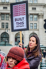 EM-180214-StopCPV-011 (Minister Erik McGregor) Tags: actonclimate activism albany andrewcuomo bxe beyondextremeenergy builtonbribes cpv cpvvalley climatechange competitivepowerventure cordevelopment cuomo cuomowalkthetalk dontfrackitup erikmcgregor foodandwaterwatch fossilfree frackedgas governorcuomo jamescromwell josephpercoco keepitintheground loveny makerevreal methane nyc nycc newyork nocpv nopipelines orangecounty peacefulresistance peoplesclimate photography powerplant protectorangecounty saneenergyproject sanesolutions solidarity stopcpv topstaffer youarehere bribery cleanenergy climatejustice corruption courthouse photojournalism scandal trial 9172258963 erikrivashotmailcom ©erikmcgregor usa