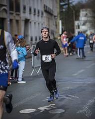 11022018-IMG_9747 (Azur@Charenton) Tags: charenton aoc 15km courseàpied course azurolympique running foulées charentonnaises