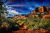 Digital Oil Pastel Drawing of Deadmans Pass by Charles W. Bailey, Jr. (Charles W. Bailey, Jr., Digital Artist) Tags: deadmanspass canyon coconinonationalforest sedona arizona usa photoshop photomanipulation topaz topazlabs topazdejpeg topazdenoise topazclarity luminar2018 topazrestyle alienskinsoftware alienskinexposurex3 topaztexture fotosketcher drawing pastel oilpastel oilpasteldrawing art fineart visualarts digitalart artist digitalartist charleswbaileyjr