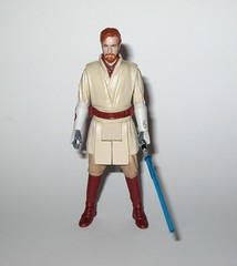 obi-wan kenobi mandalore from darth maul and obi-wan kenobi mandalore star wars saga legends mission series ms06 basic action figures 2pk 2014 hasbro d (tjparkside) Tags: obiwan kenobi mandalore from darth maul star wars saga legends mission series ms06 basic action figures 2pk 2014 hasbro obi wan vs versus ms 06 planet evil figure 2 two pack duchess satine duel lightsaber lightsabers battle sith lord jedi hero tcw clone sw
