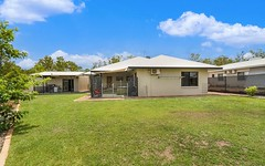 51 Lind Rd, Johnston NT