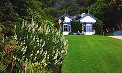 Kylemore Abbey & Victorian Walled Garden (mnovela2293) Tags: galwayirlanda kylemoreabbey victorian walled garden