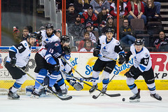 "20180210 WIC at CIN-0493 • <a style=""font-size:0.8em;"" href=""http://www.flickr.com/photos/134016632@N02/40323349352/"" target=""_blank"">View on Flickr</a>"