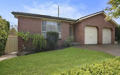 1/199 Gladstone Avenue, Mount Saint Thomas NSW