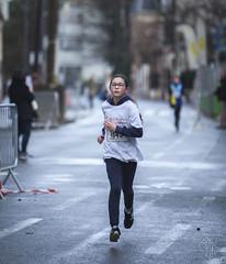 11022018-IMG_8905 (Azur@Charenton) Tags: 2018 2400m aoc fouléescharentonnaises azurolympique charenton course courseàpied enfants running