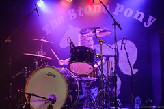 20180217-DSC00282 (CoolDad Music) Tags: thebatteryelectric thevansaders lowlight strangeeclipse littlevicious thestonepony asburypark
