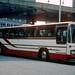 Andante Travel, London DVV 540X