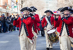 2018 Chinese Lunar New Years Parade  (405) Old Guard (smata2) Tags: washingtondc dc nationscapital chinatown chineselunarnewyearparade army oldguard