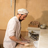 _MG_0420-1 (patrickpieknyj) Tags: boulangerie divers lieux personnes rémybobier saintjust
