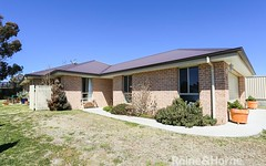 1A Abercrombie Drive, Abercrombie NSW