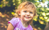 Messy Hair Don't Care (crashmattb) Tags: daughter kid child estellakatherine messyhair naturallight outdoors backyard canon70d dof bokeh sunshine october 2017