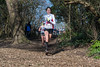 DSC_8200 (Adrian Royle) Tags: london hampsteadheath parliamenthill park heath sport athletics running xc crosscountry athletes runners racing action competition nikon mud sun people hills sky city thenational englishnationalxc eccu saucony