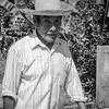 Señor de Valle Nacional (Marcos Núñez Núñez) Tags: señor nacional valle oaxaca campesino sombrero chinanteco chinantla