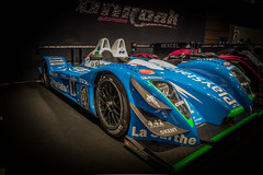 24 heures du Mans ( Philippe L PhotoGraphy ) Tags: peugeot ferrari rétromobile2018 renault citroen ford ferraridejohnnyhallyday paris îledefrance france fr