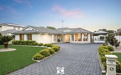 76 Fairwater Drive, Harrington Park NSW