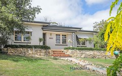 30 Monomeith Road, Ashton SA