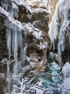 Wonders of Ice