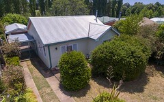 91 Cecil Rd, Orange NSW