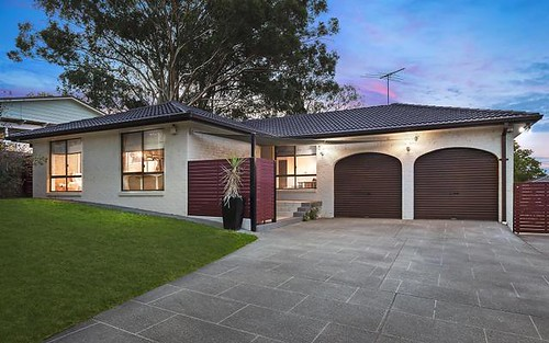 10 Needlewood Gr, Padstow Heights NSW 2211