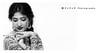 Roshni Prakash (DeRaN Photography) Tags: roshniprakash portraitphotography portrait bnwportrait bnwphotohraphy monochrome actress southindianactress tamilactress kollywood kollywoodactress tollywood kanadaactress teluguactress celebrity deran deranphotography