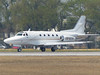 NA265 XB-ETV (gulfstreamchaser) Tags: xbetv rockwell north american na265 sabre 60 mmto tlc toluca