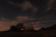 chiesa di Sant'Erasmo - Terni (roibenedetti) Tags: d7200 1120 tokina nikon benedetti roi santerasmo chiesa stelle notte