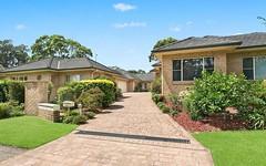 2/13 Flide Street, Caringbah NSW